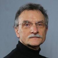 Norbert-Walter Peters