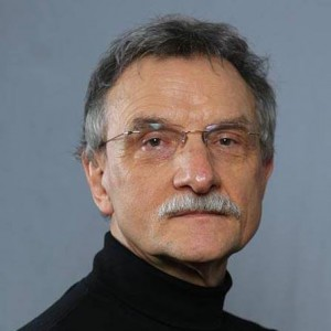 Norbert Walter Peters