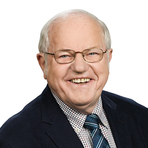 Gerhard Neitzke