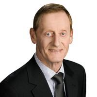 Jürgen Neesen