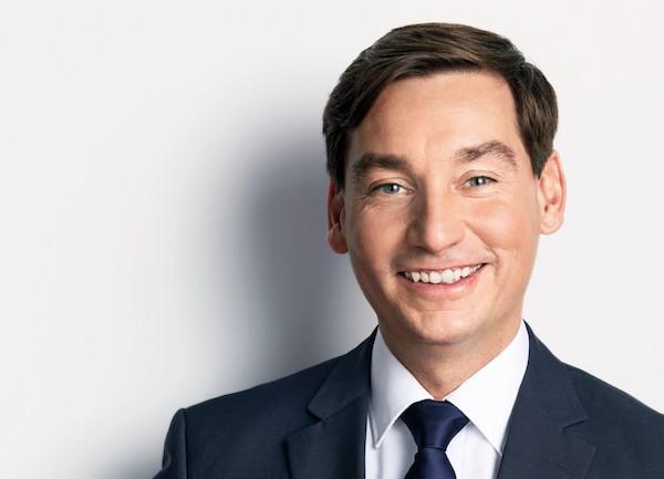 Der SPD-Unterbezirk in der Städteregion Aachen unterstützt die Kandidatur von Sebastian Hartmann (Bild; Quelle: www.sebastian-hartmann.de) für den Vorsitz der NRWSPD