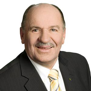 Friedhlem Krämer