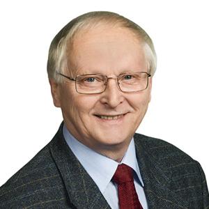 Dr. Hans-Joachim Helbig