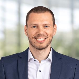Tobias Willsch