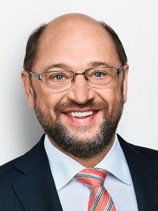Martin Schulz MdB