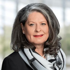 Christiane Karl