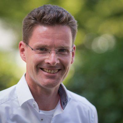 Bernd Freialdenhoven
