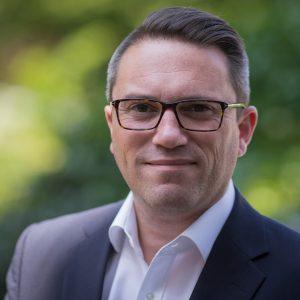 Stefan Kämmerling MdL