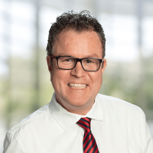 Markus Wolfram