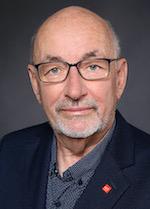 André Brümmer